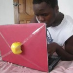 cheapass macbook
