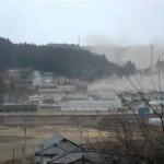 Tsunami Horror